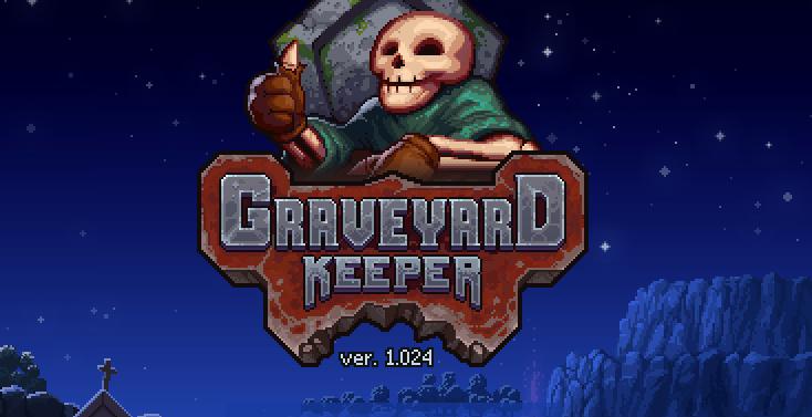 graveyard-keeper