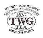 シンガポール発の紅茶会社、TWGとは?トワイニング(TWININGS)との違いは?